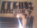Artdev-IMAG0527