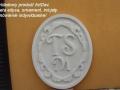 Produkt 02 Artdev